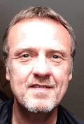 Trainer - James Murrant